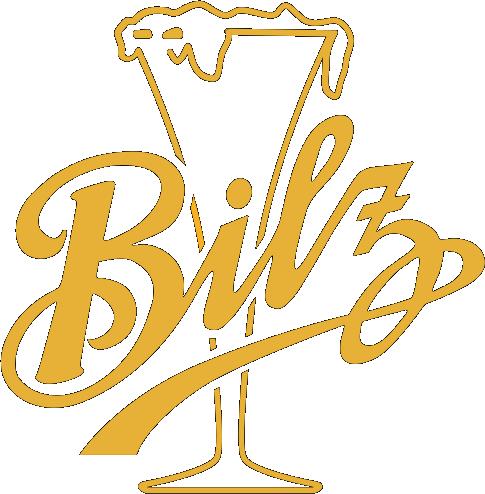 Bilz Onlineshop